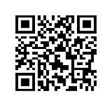 Código QR para descargar la aplicación de Top Latino Radio